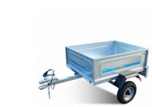 mp6810 trailer