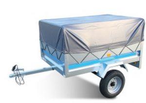 mp68108 trailer