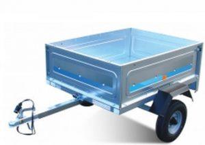 mp6812 trailer