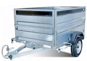mp68153 trailer