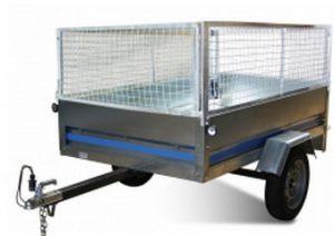 mp68155 trailer