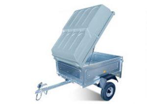 mp68234 trailer
