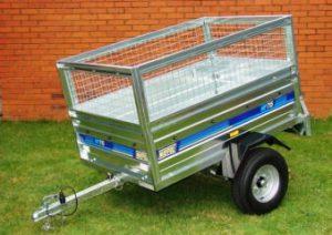 mp71505 trailer