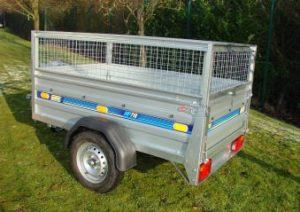 mp71805 trailer